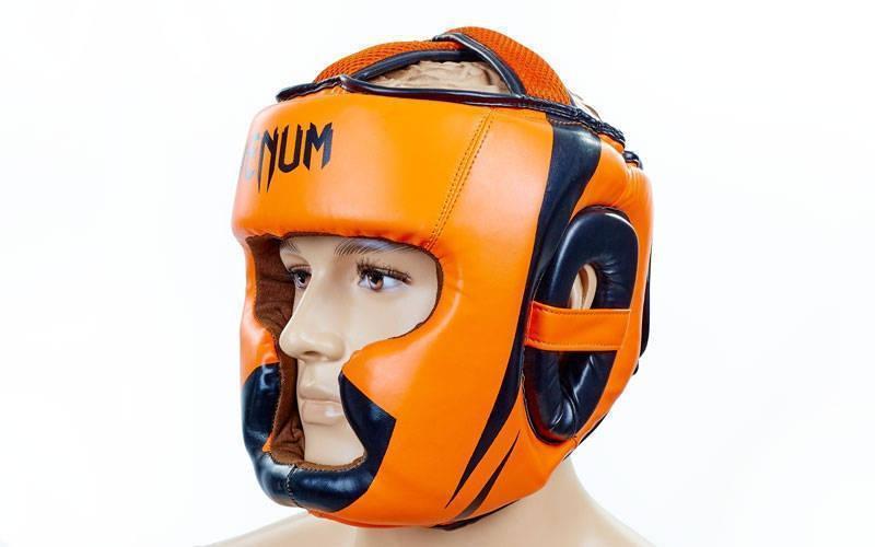 Шлем Venum (Challenger 2.0)