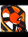 Шлем Venum (Challenger 2.0), фото 4