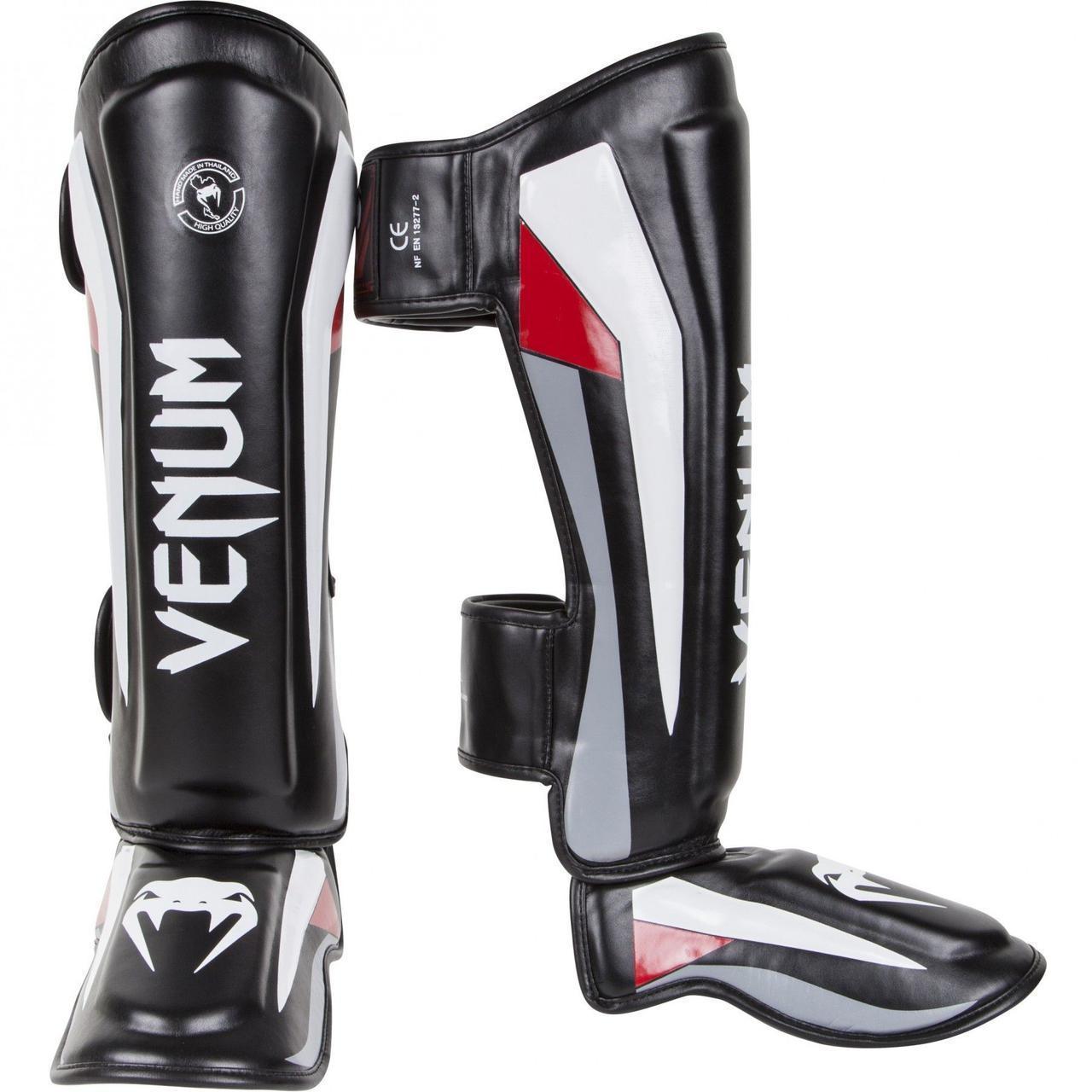 Защита стопы и голени Venum