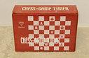 Часы шахматные (Механические), фото 2