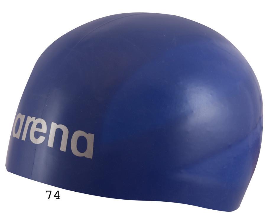 Шапка для плавания (Arena)