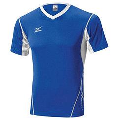 Волейбольная форма MIZUNO V2EA4501M 71 PREMIUM TOP