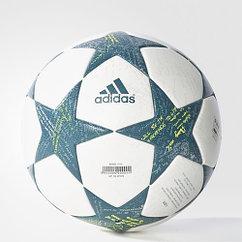 Мяч ADIDAS CHAMPION LEAUGE-оригинал