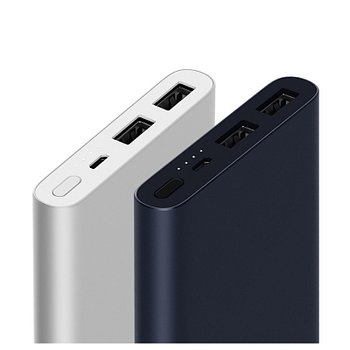 Xiaomi Mi Power Bank 10000 mAh 3