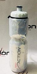Бутылка для воды PRO ACTION