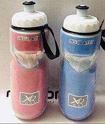Бутылка для воды XQ MAX