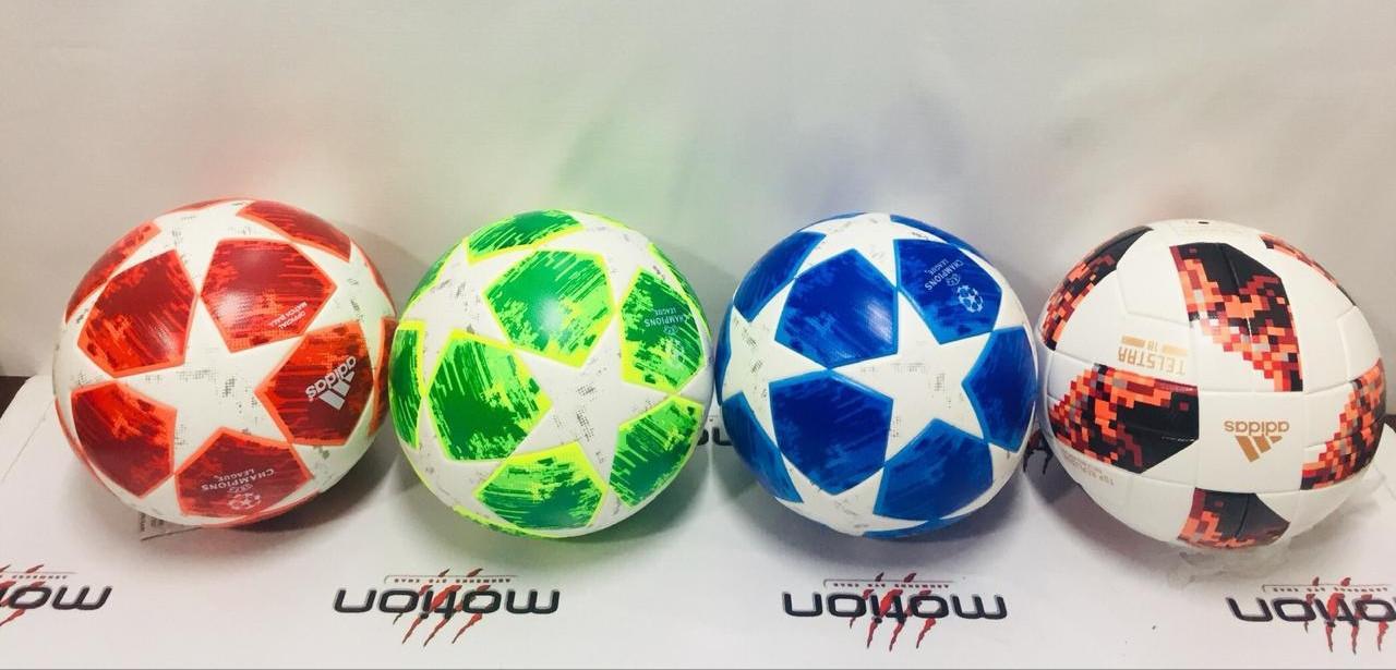 Мяч ADIDAS CHAMPION LEAUGE