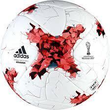 Мяч Euro Liga-оригинал
