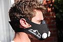 Тренировочная маска Training Mask 2.0, фото 2