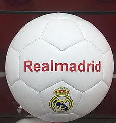 Мяч Real Madrid
