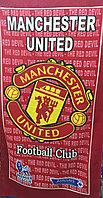 Полотенце (Manchester United)