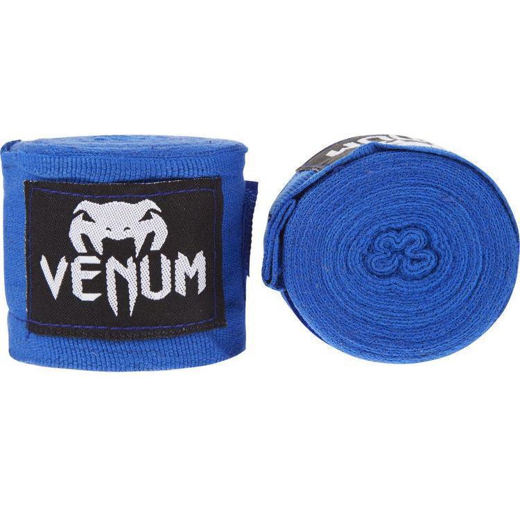 Боксерские бинты Venum