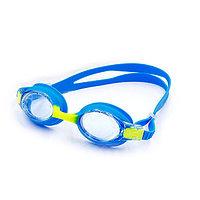 Очки для плавания (Sailto)