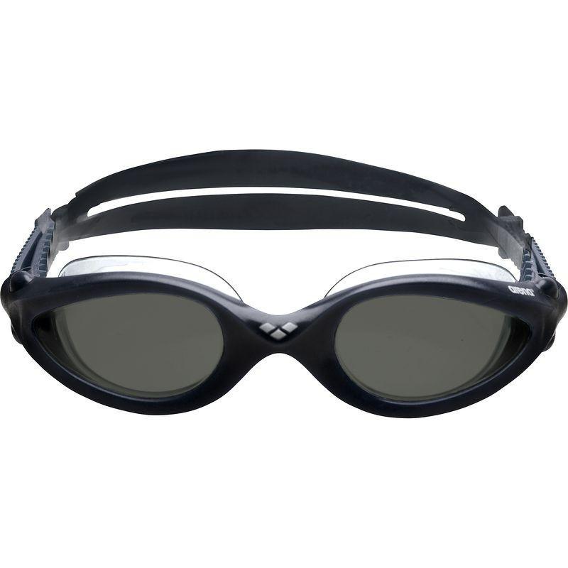 Очки для плавания (Arena IMAX pro)