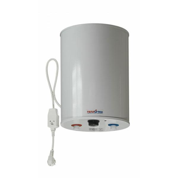 Электрокотлы, электрические водонагреватели (электробойлеры).