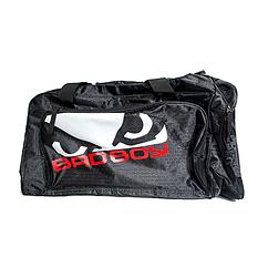 Спортивная сумка BAD BOY