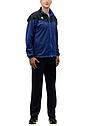 Спортивный костюм MG, фото 2