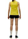 Волейбольная форма ASICS 149128 0343 SS TEE INDOOR W, фото 2