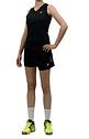 Волейбольная форма ASICS 149128 0343 SS TEE INDOOR W, фото 3