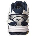 WAVE TWISTER 4 Кроссовки волейбольные, фото 2