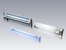 Светодиодная лампа для шкафа (2 розетки)