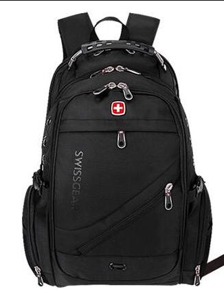Рюкзак Промо SwissGear