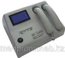 Аппарат для ультразвуковой терапии УЗТ 1.3.01 Ф двухчастотный