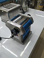 Тестораска настольная с лапшерезкой DMZ-140, фото 1
