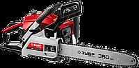 Бензиновая пила (бензопила) ПБЦ-М370 35П серия «МАСТЕР»
