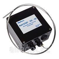Механический термостат RAYSTAT-EX-03