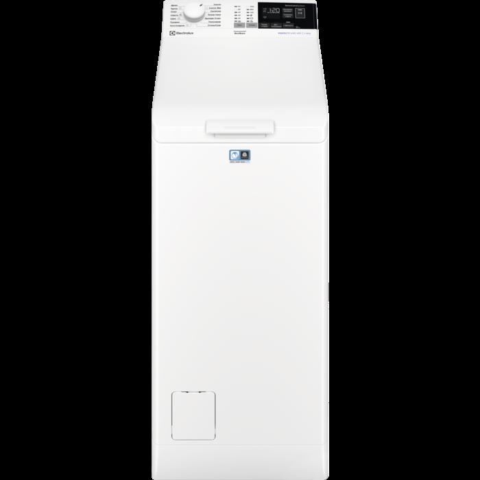 Стиральная машина Electrolux EW 6T4R062