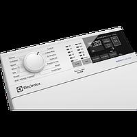 Стиральная машина Electrolux EW 6T4R062, фото 2
