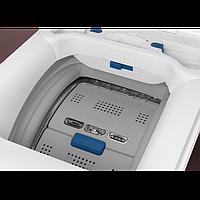 Стиральная машина Electrolux EW 6T4R062, фото 4