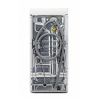Стиральная машина Electrolux EW 6T4R062, фото 8