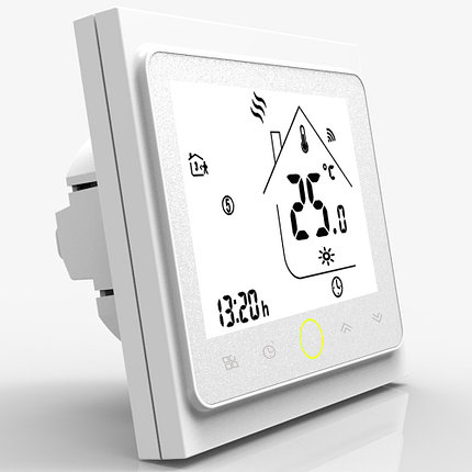 WiFi терморегулятор STL HT 002, фото 2