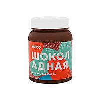 Шоколадная арахисовая паста 320 гр