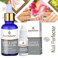 Nail Perfector Уход за Ногтями