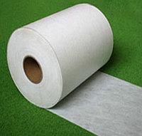 Соединительная лента белая для искусственного газона