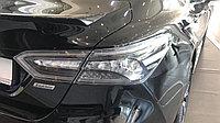 Задние фонари на Camry 70 2018- по н.в  В комплектации S-edition, фото 1