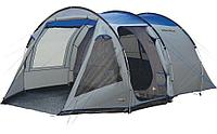 Палатка кемпинговая HIGH PEAK ALGHERO 5