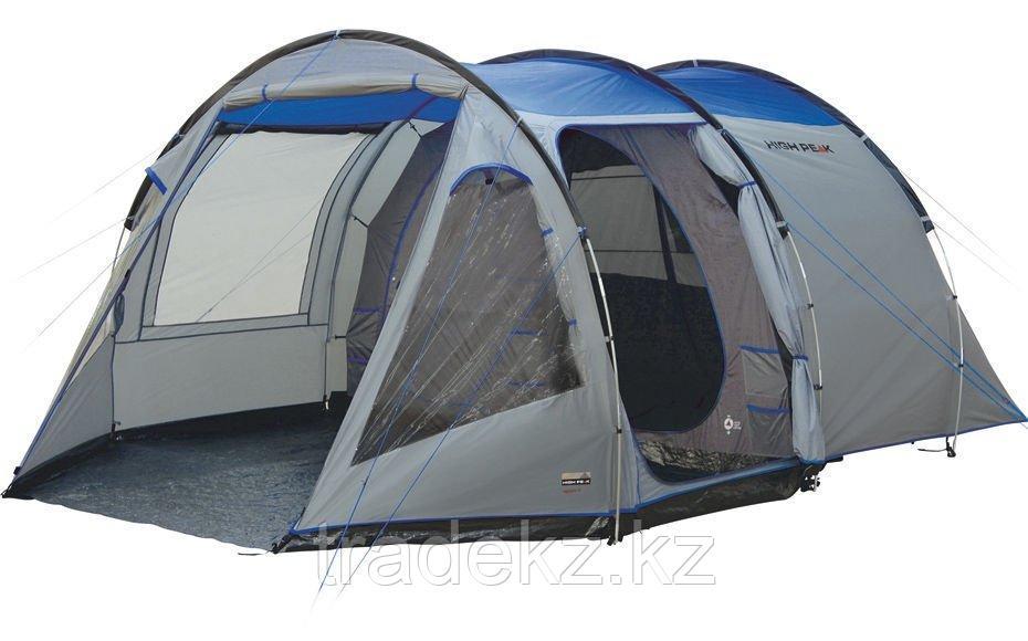 Палатка кемпинговая HIGH PEAK ALGHERO 5 - фото 1