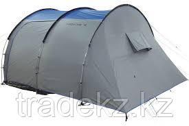 Палатка кемпинговая HIGH PEAK ALGHERO 5 - фото 3