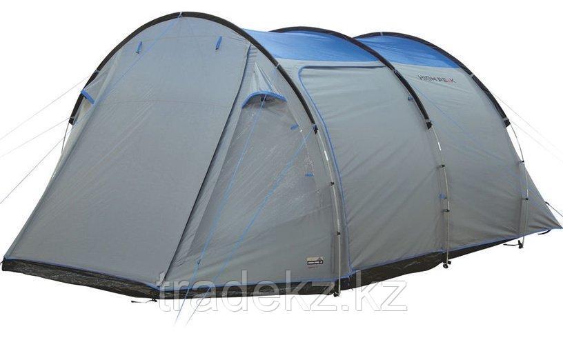 Палатка кемпинговая HIGH PEAK ALGHERO 5 - фото 4
