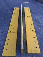 Нож с твердосплавной вставкой NT 9  (1260х150х20) 1120х150х20 (ГС-14.02), фото 1