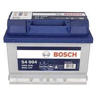 Аккумулятор BOSCH S4 004