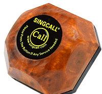 Кнопка вызова официанта SINGCALL, фото 1