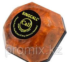 Кнопка вызова официанта SINGCALL