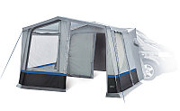 Палатка кемпинговая HIGH PEAK TRAMP