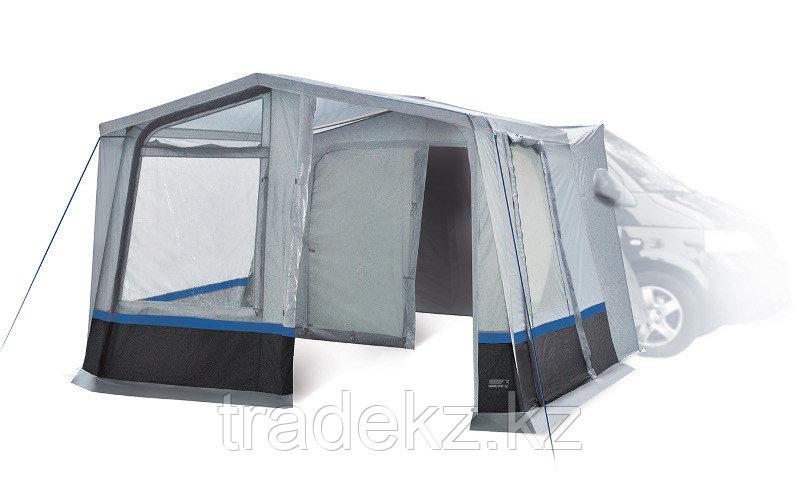 Палатка кемпинговая HIGH PEAK TRAMP - фото 1