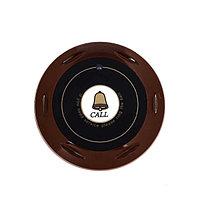 Кнопка вызова официанта SINGCALL CS-200F